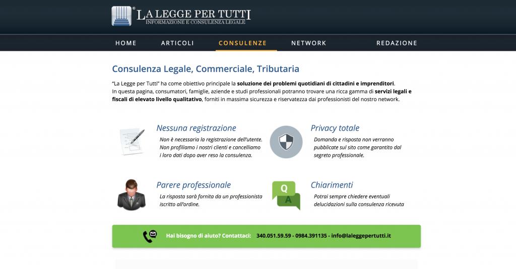 la_legge_per_tutti_2