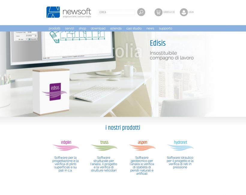newsoft1