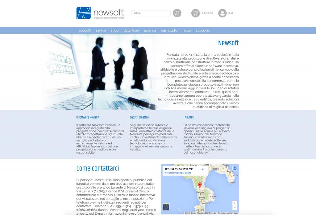 newsoft2