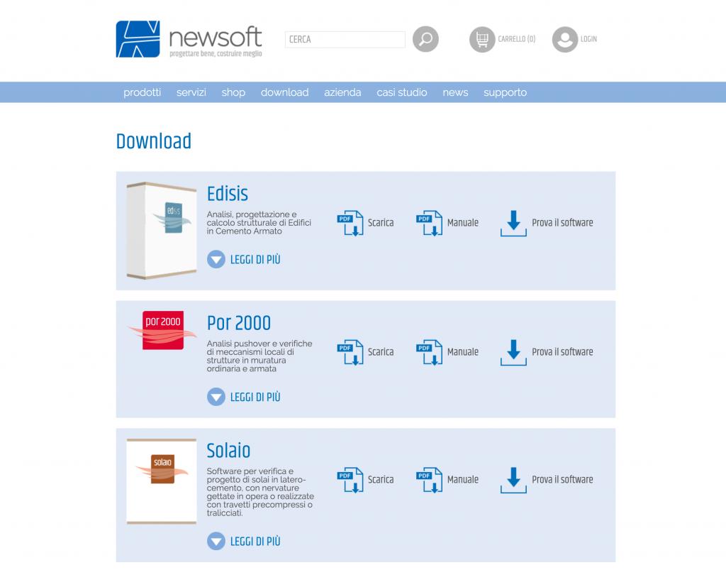 newsoft4
