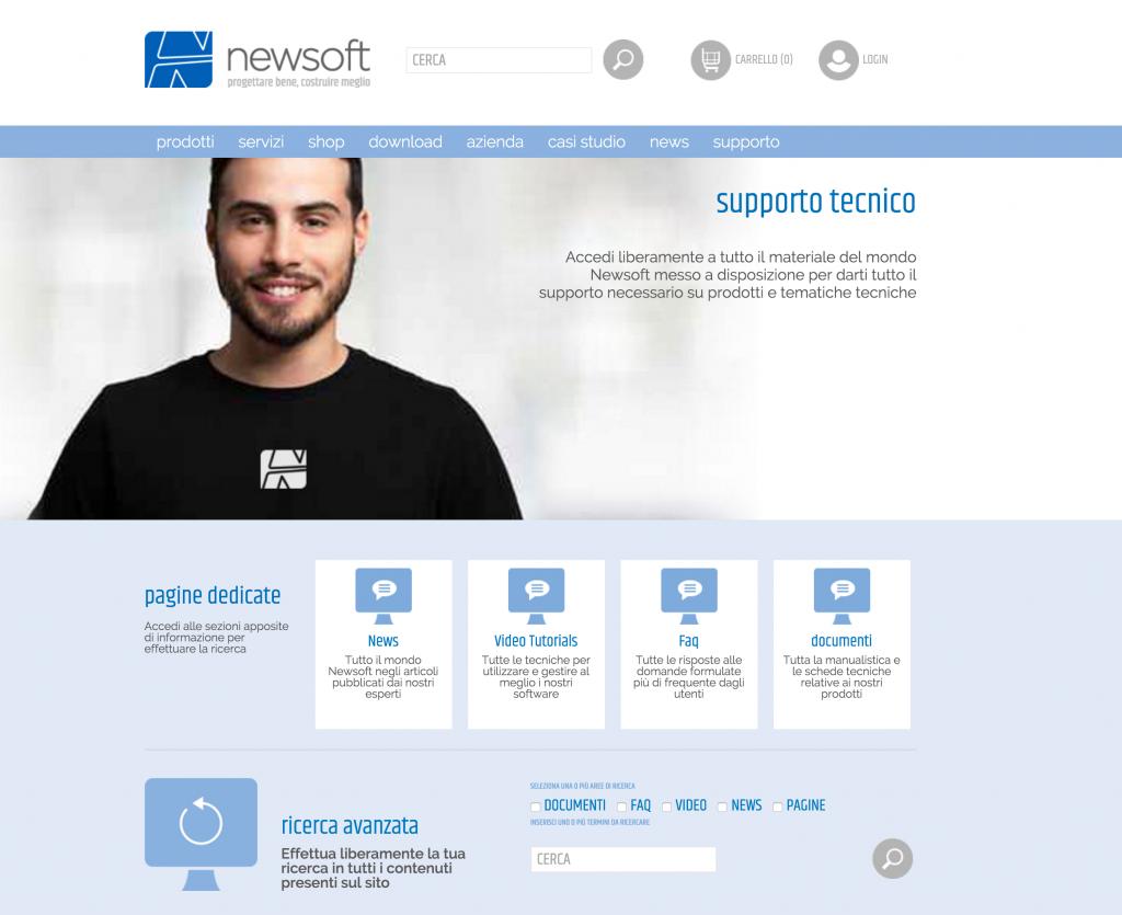 newsoft5