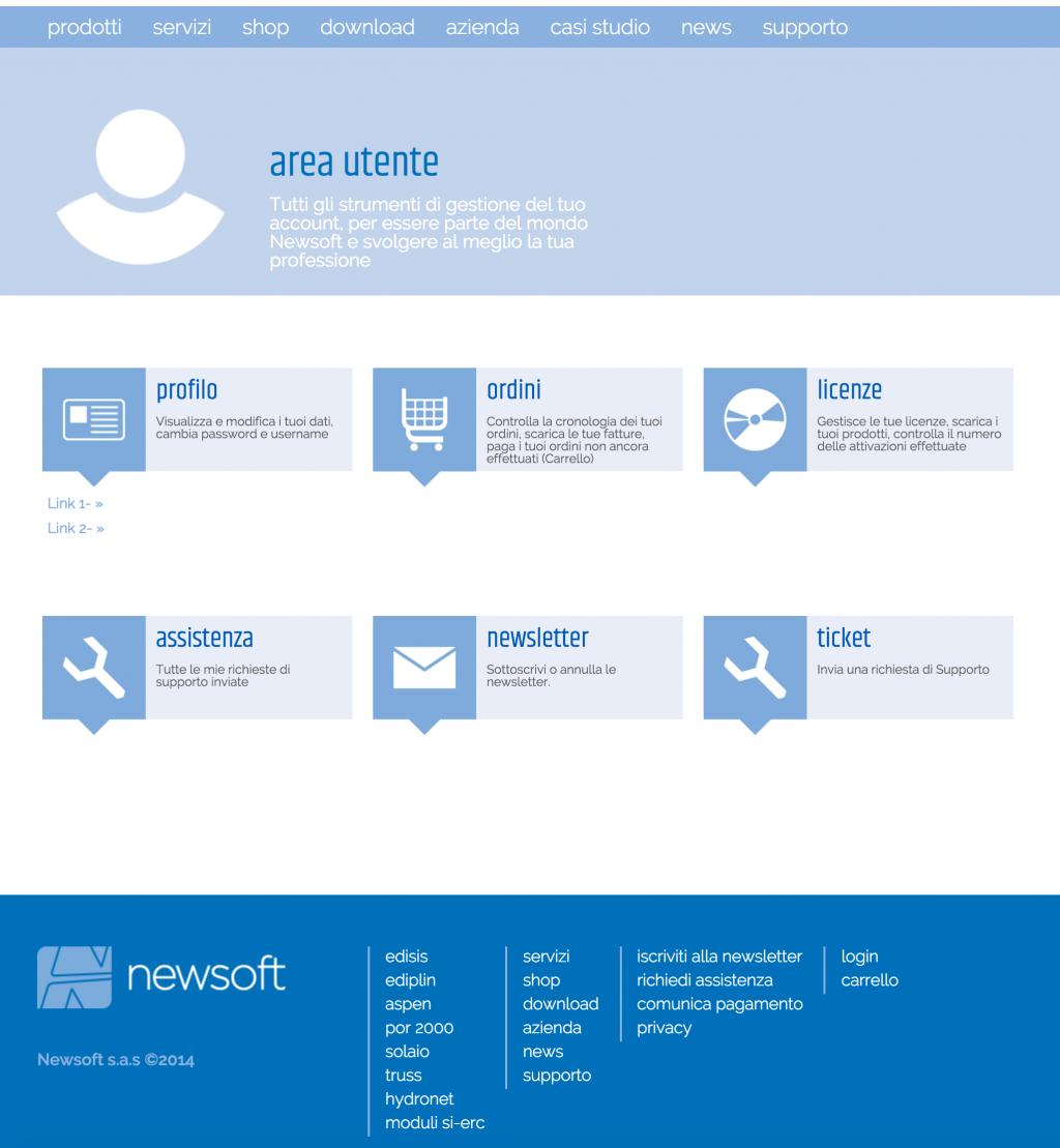 newsoft6
