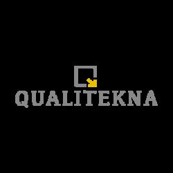 qualitekna