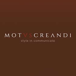 logo_motuscreandi