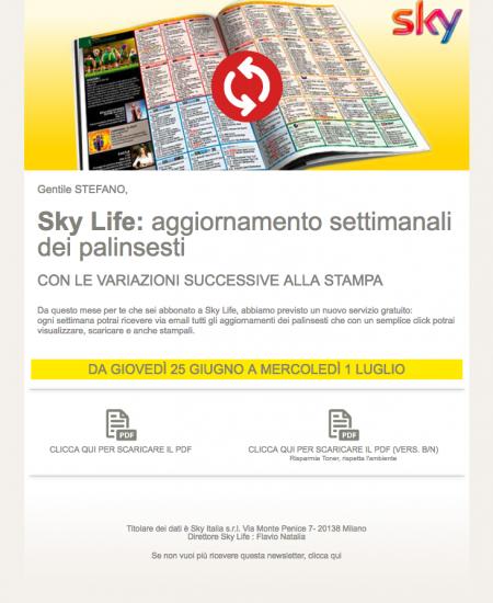SkyLife_N_01